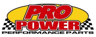 Propower Performance Parts